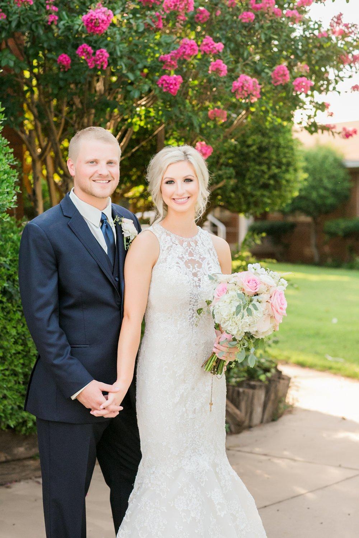 windthorst-st-mary-catholic-church-parish-hall-sharp-arrow-events-jameson-flowers-wichita-falls-wedding-photography-072.jpg