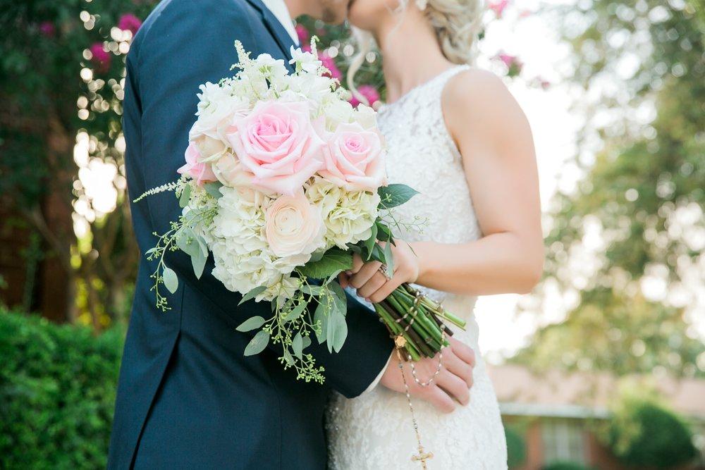 windthorst-st-mary-catholic-church-parish-hall-sharp-arrow-events-jameson-flowers-wichita-falls-wedding-photography-075.jpg