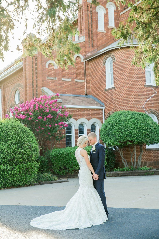 windthorst-st-mary-catholic-church-parish-hall-sharp-arrow-events-jameson-flowers-wichita-falls-wedding-photography-078.jpg