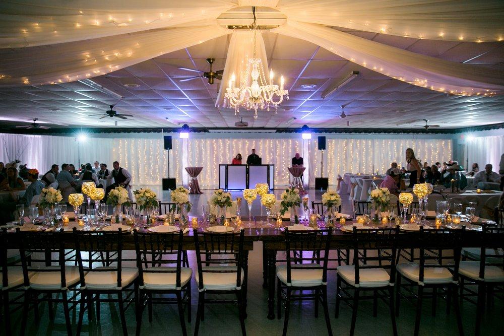 windthorst-st-mary-catholic-church-parish-hall-sharp-arrow-events-jameson-flowers-wichita-falls-wedding-photography-081.jpg