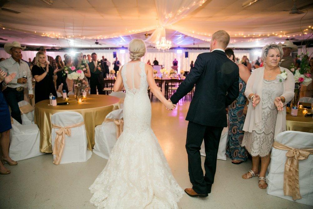 windthorst-st-mary-catholic-church-parish-hall-sharp-arrow-events-jameson-flowers-wichita-falls-wedding-photography-084.jpg