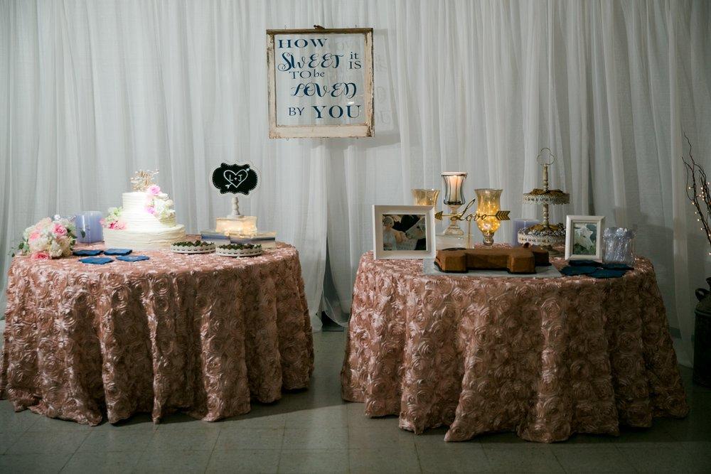 windthorst-st-mary-catholic-church-parish-hall-sharp-arrow-events-jameson-flowers-wichita-falls-wedding-photography-087.jpg