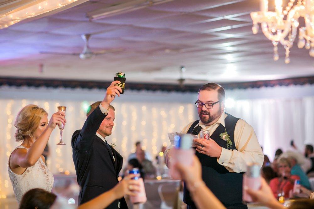 windthorst-st-mary-catholic-church-parish-hall-sharp-arrow-events-jameson-flowers-wichita-falls-wedding-photography-093.jpg