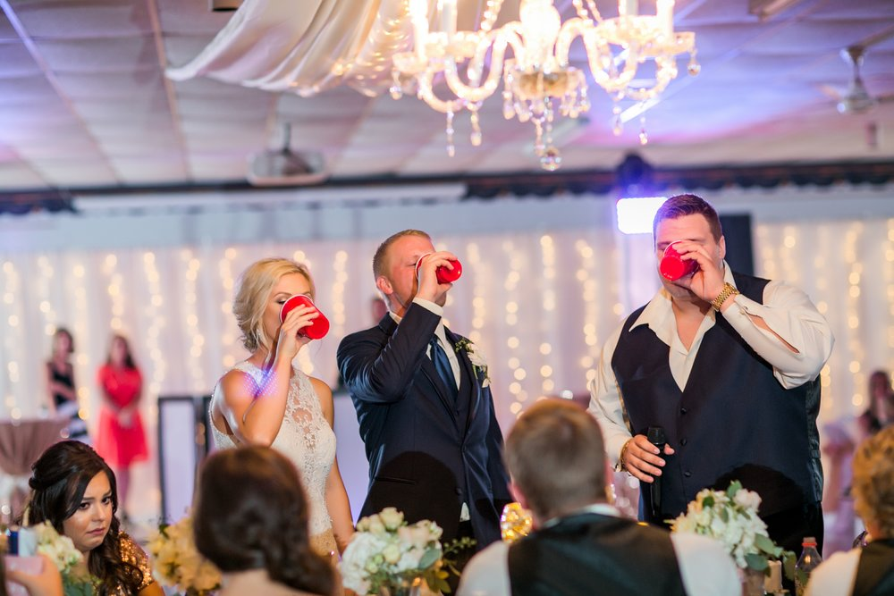 windthorst-st-mary-catholic-church-parish-hall-sharp-arrow-events-jameson-flowers-wichita-falls-wedding-photography-100.jpg