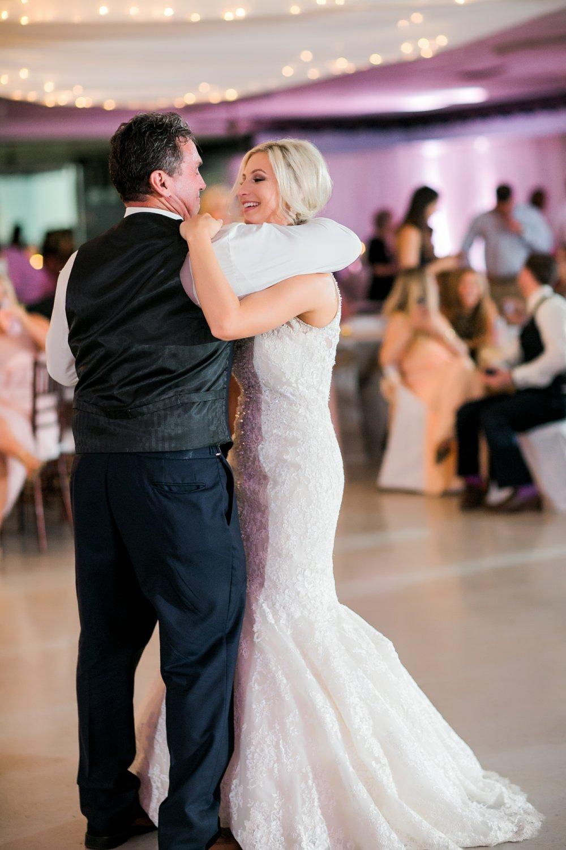 windthorst-st-mary-catholic-church-parish-hall-sharp-arrow-events-jameson-flowers-wichita-falls-wedding-photography-105.jpg