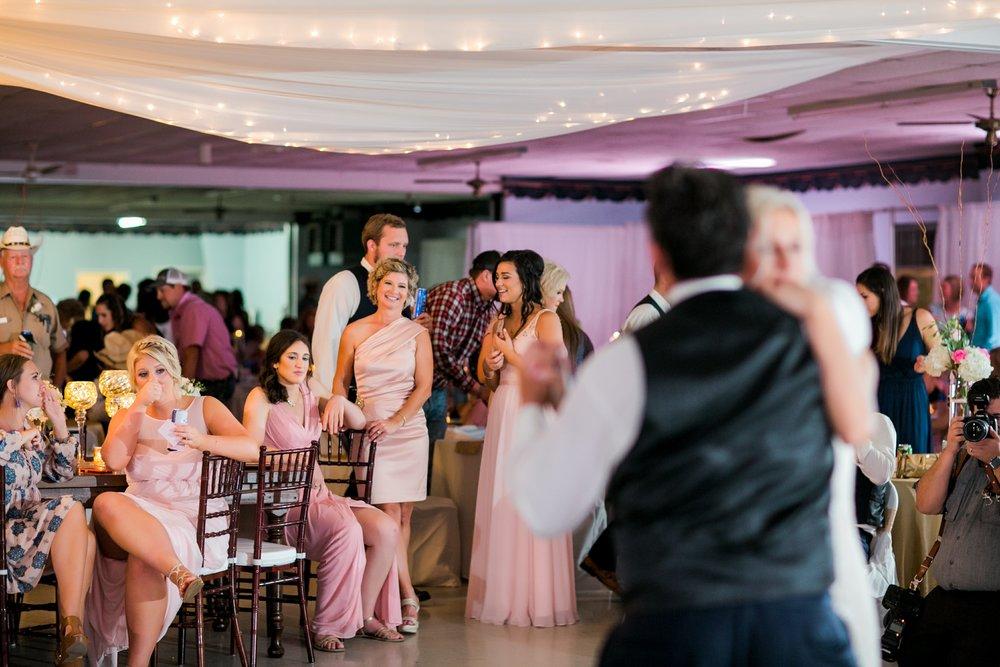 windthorst-st-mary-catholic-church-parish-hall-sharp-arrow-events-jameson-flowers-wichita-falls-wedding-photography-106.jpg