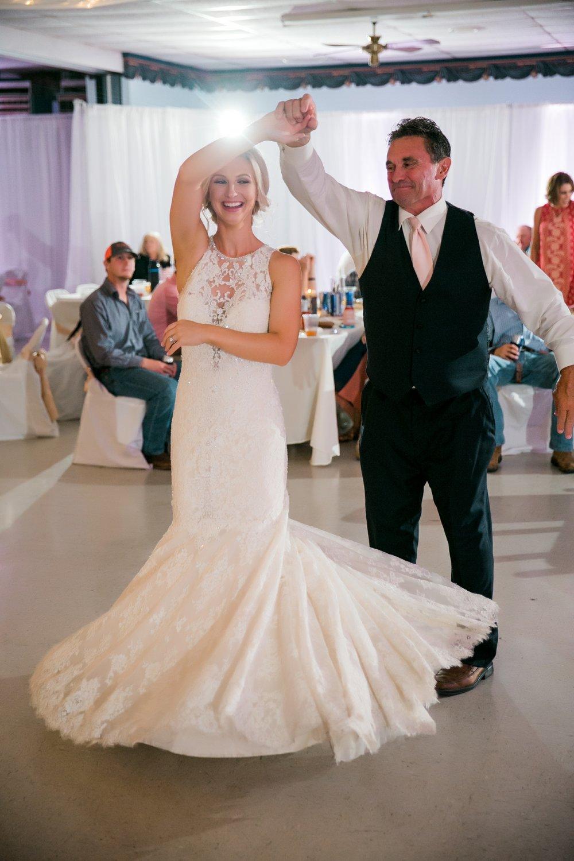 windthorst-st-mary-catholic-church-parish-hall-sharp-arrow-events-jameson-flowers-wichita-falls-wedding-photography-109.jpg