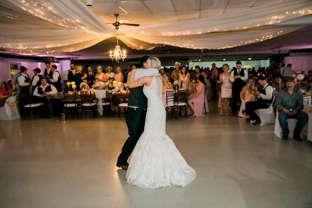 windthorst-st-mary-catholic-church-parish-hall-sharp-arrow-events-jameson-flowers-wichita-falls-wedding-photography-110.jpg