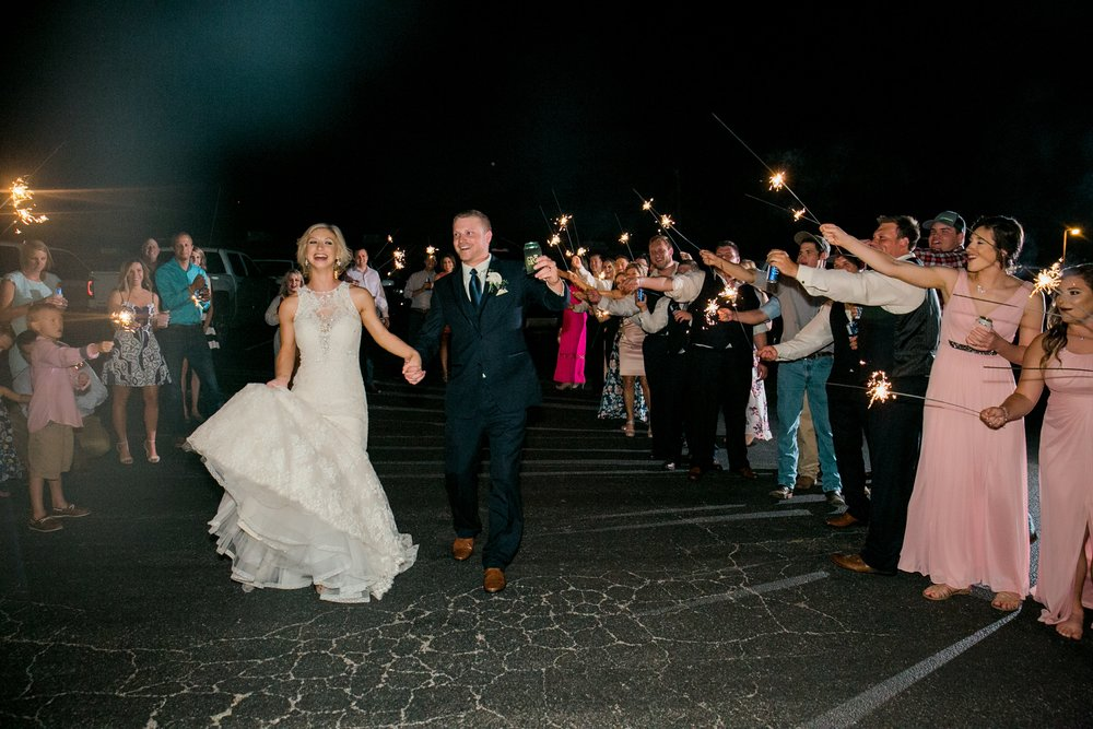 windthorst-st-mary-catholic-church-parish-hall-sharp-arrow-events-jameson-flowers-wichita-falls-wedding-photography-122.jpg