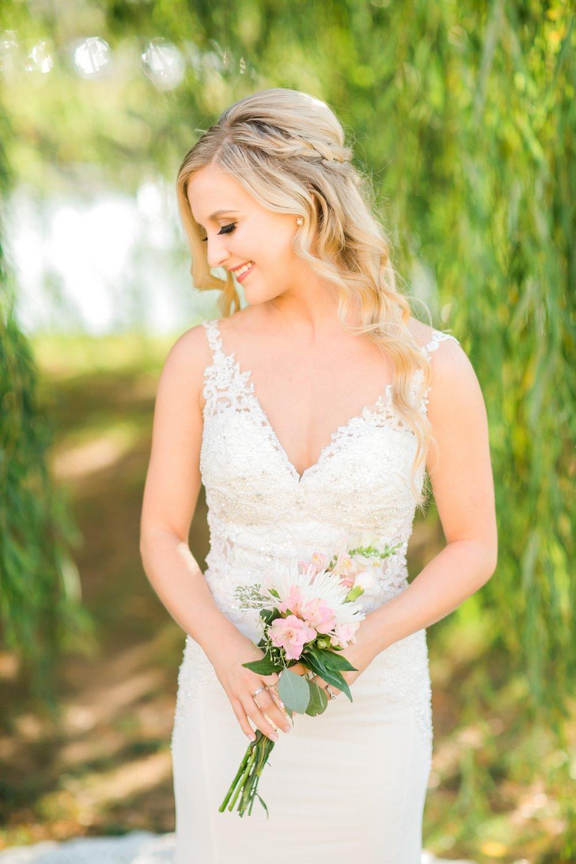 Kelsey-Bridals-002.jpg