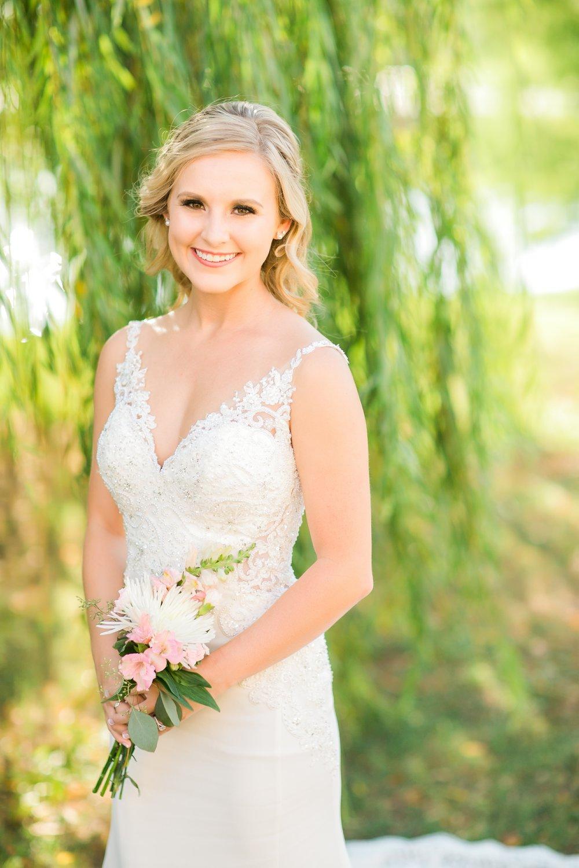 Kelsey-Bridals-006.jpg