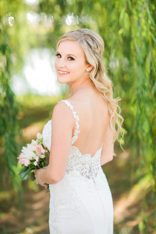 Kelsey-Bridals-023.jpg