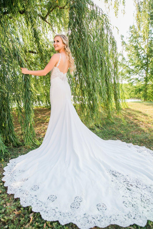 Kelsey-Bridals-057.jpg
