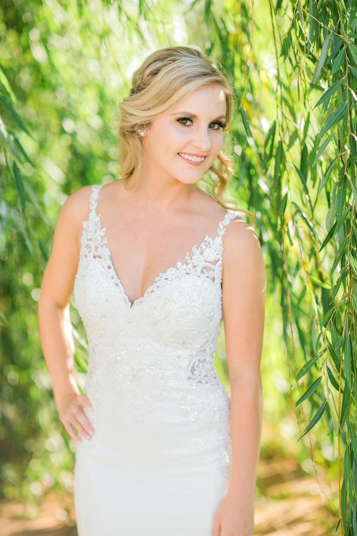 Kelsey-Bridals-064.jpg