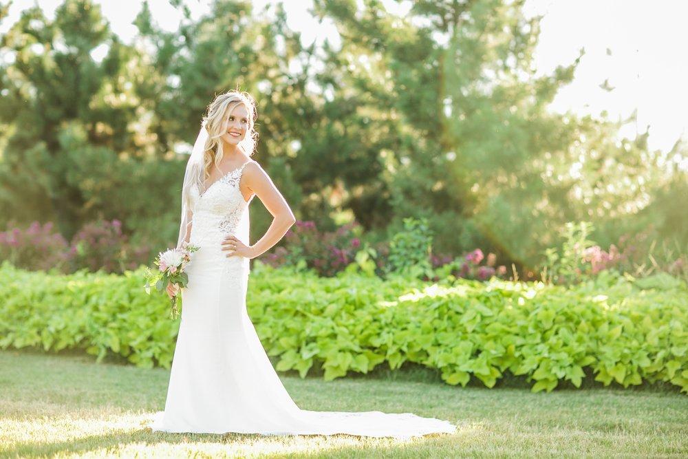 Kelsey-Bridals-088.jpg