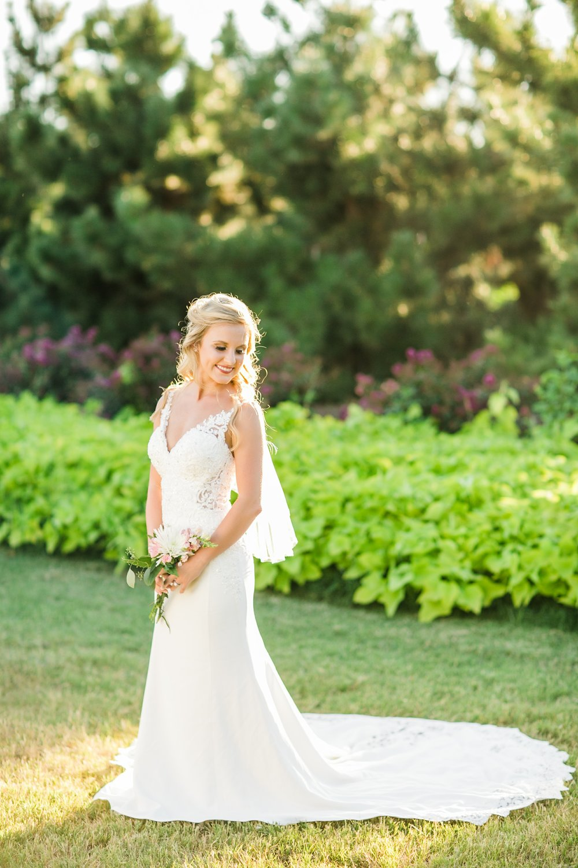 Kelsey-Bridals-103.jpg