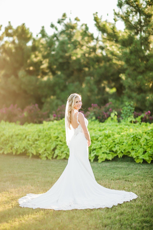 Kelsey-Bridals-120(1).jpg