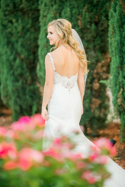 Kelsey-Bridals-123(1).jpg