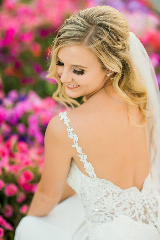 Kelsey-Bridals-145.jpg