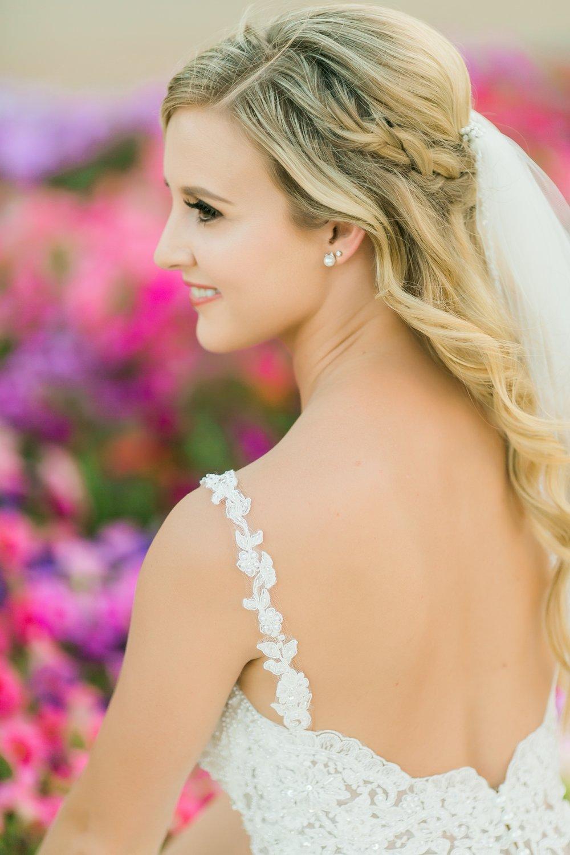Kelsey-Bridals-153.jpg