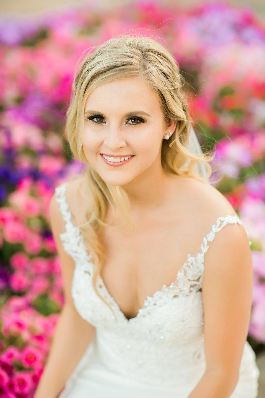 Kelsey-Bridals-157.jpg