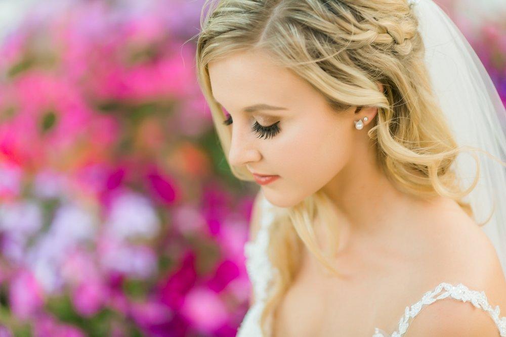 Kelsey-Bridals-162.jpg