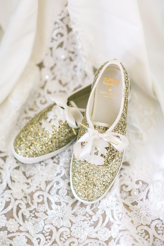 beurger wedding-002.jpg