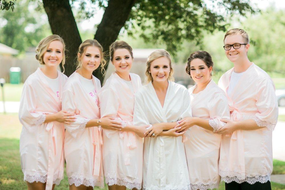 beurger wedding-001.jpg