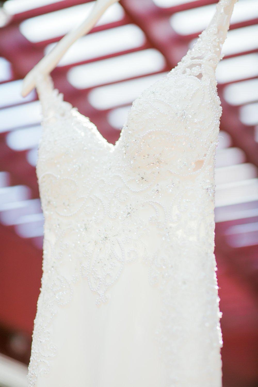 beurger wedding-003.jpg