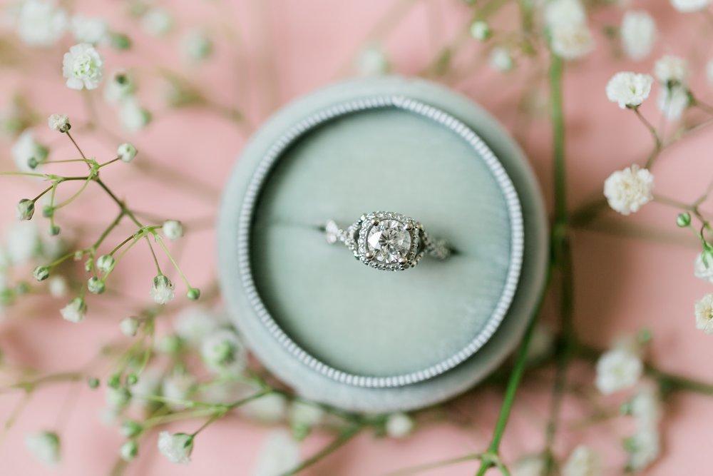 beurger wedding-005.jpg