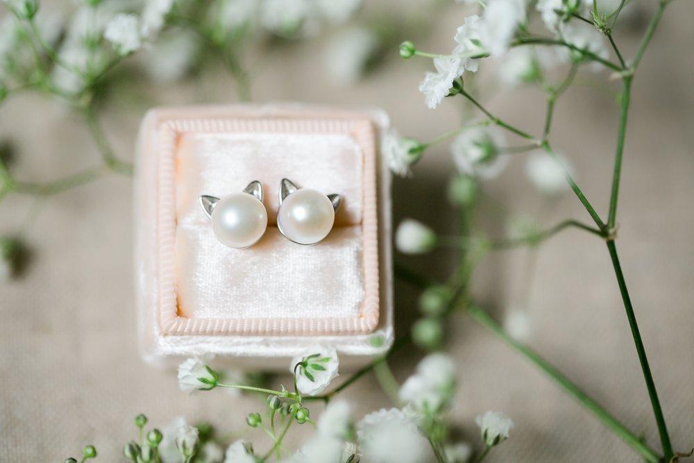 beurger wedding-007.jpg