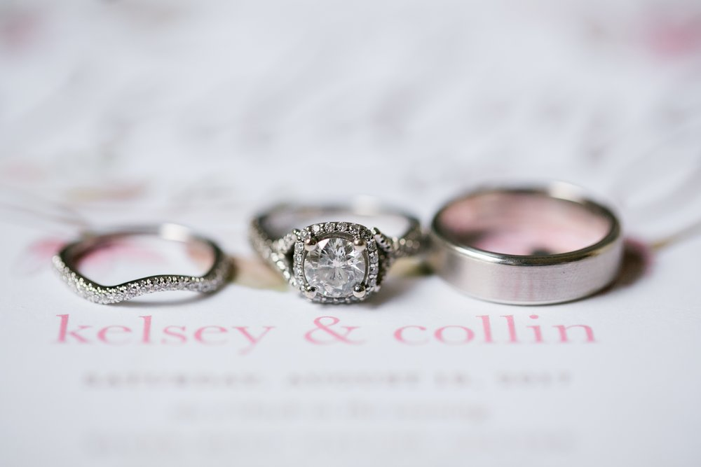 beurger wedding-008.jpg