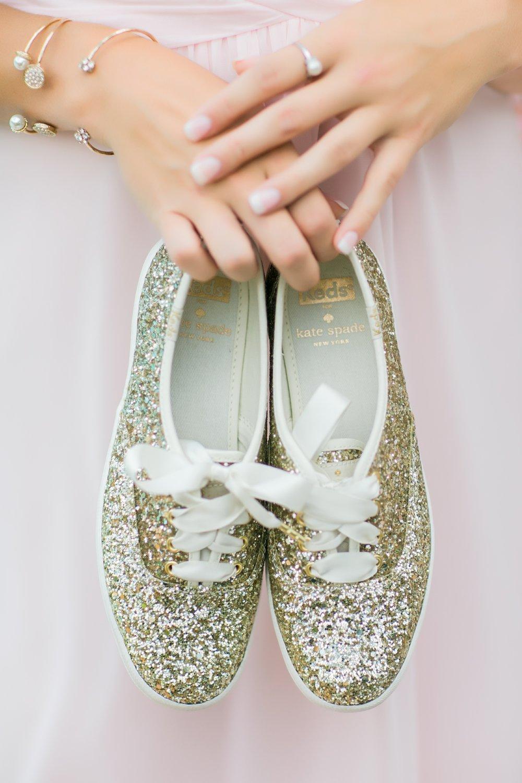 beurger wedding-012.jpg