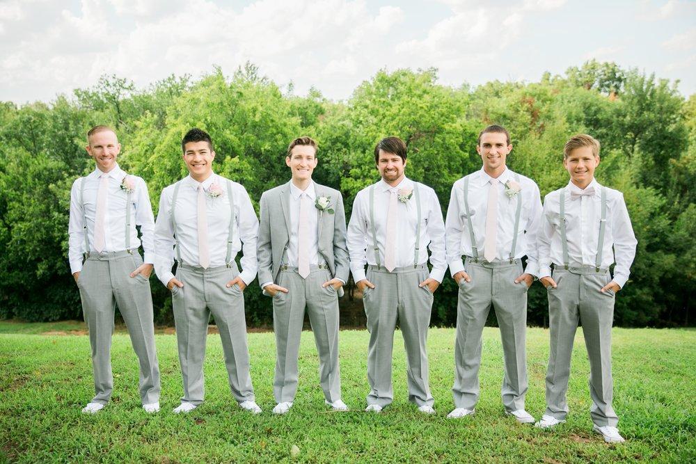 beurger wedding-015.jpg