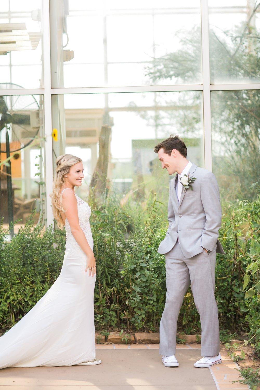 beurger wedding-017.jpg