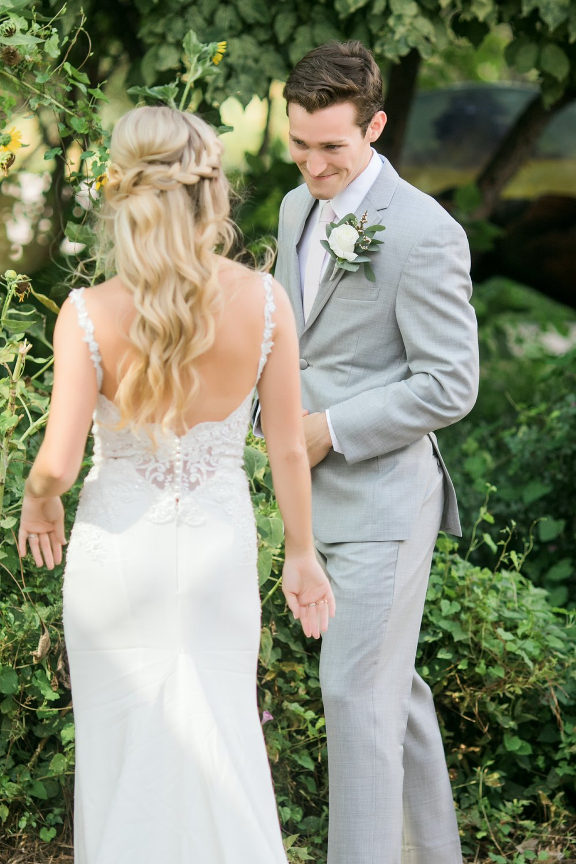 beurger wedding-018.jpg