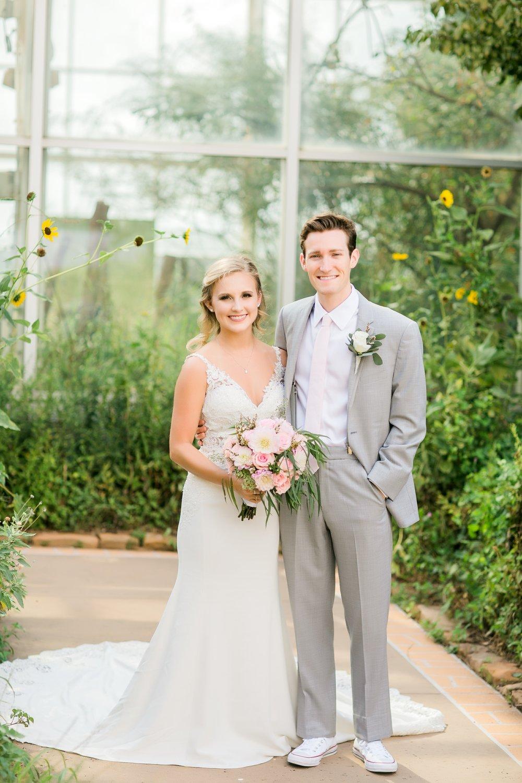 beurger wedding-021.jpg