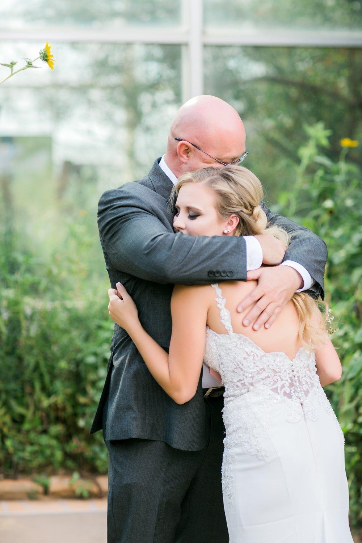 beurger wedding-022.jpg