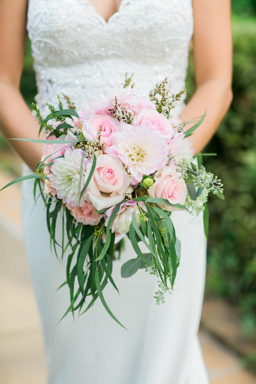 beurger wedding-023.jpg