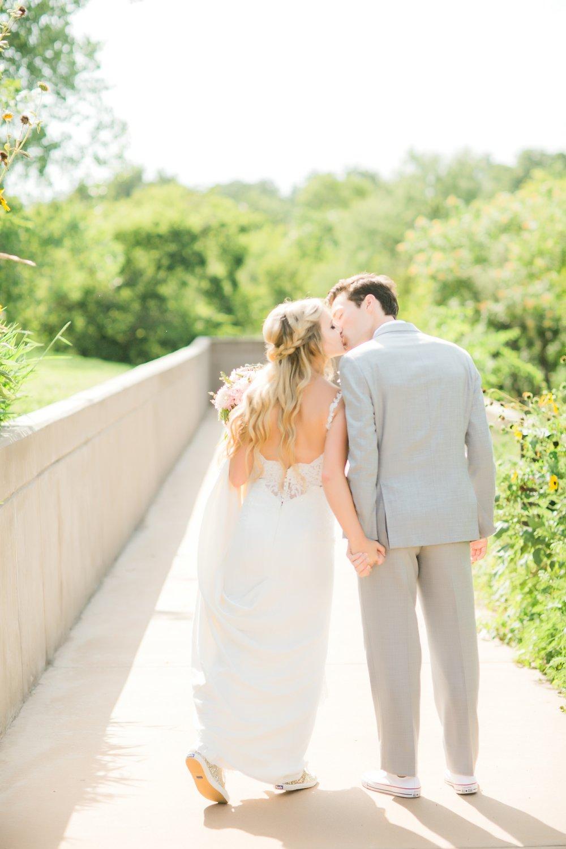 beurger wedding-030.jpg