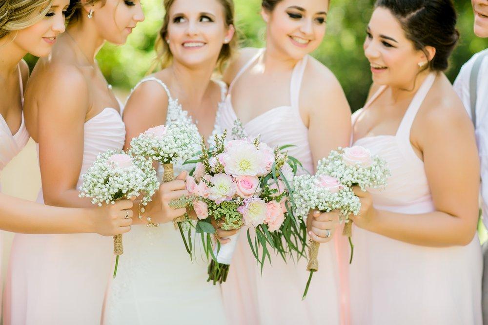 beurger wedding-033.jpg