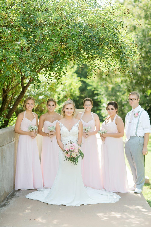 beurger wedding-034.jpg