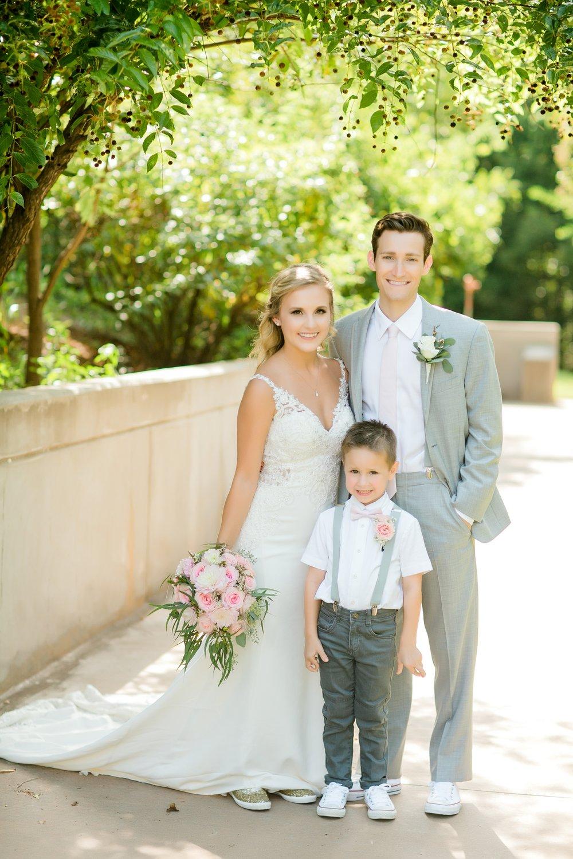 beurger wedding-035.jpg