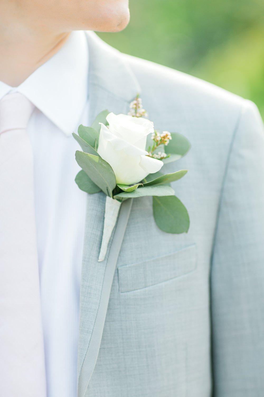 beurger wedding-037.jpg