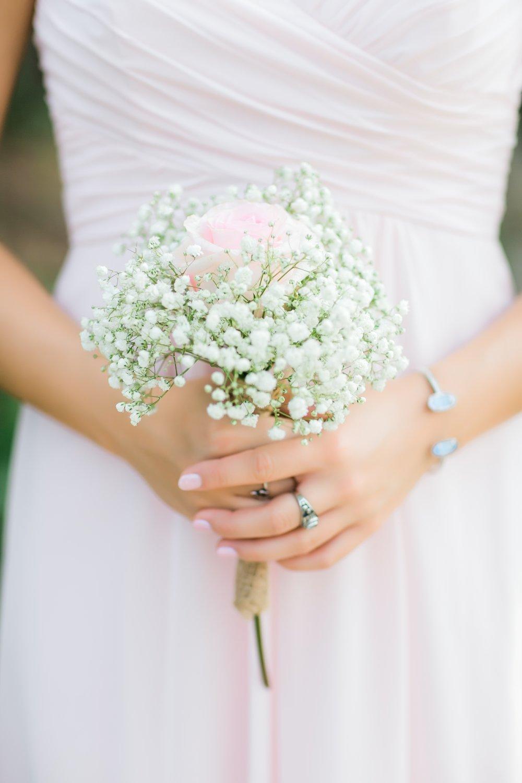 beurger wedding-038.jpg