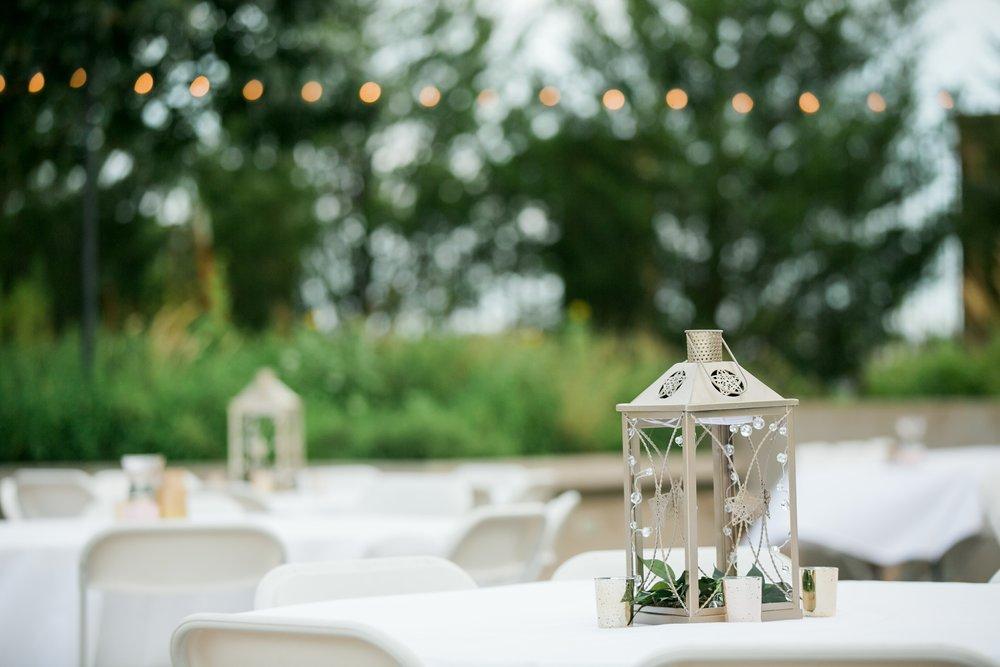 beurger wedding-043.jpg