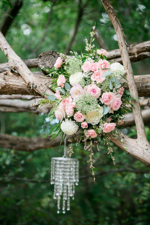 beurger wedding-044.jpg
