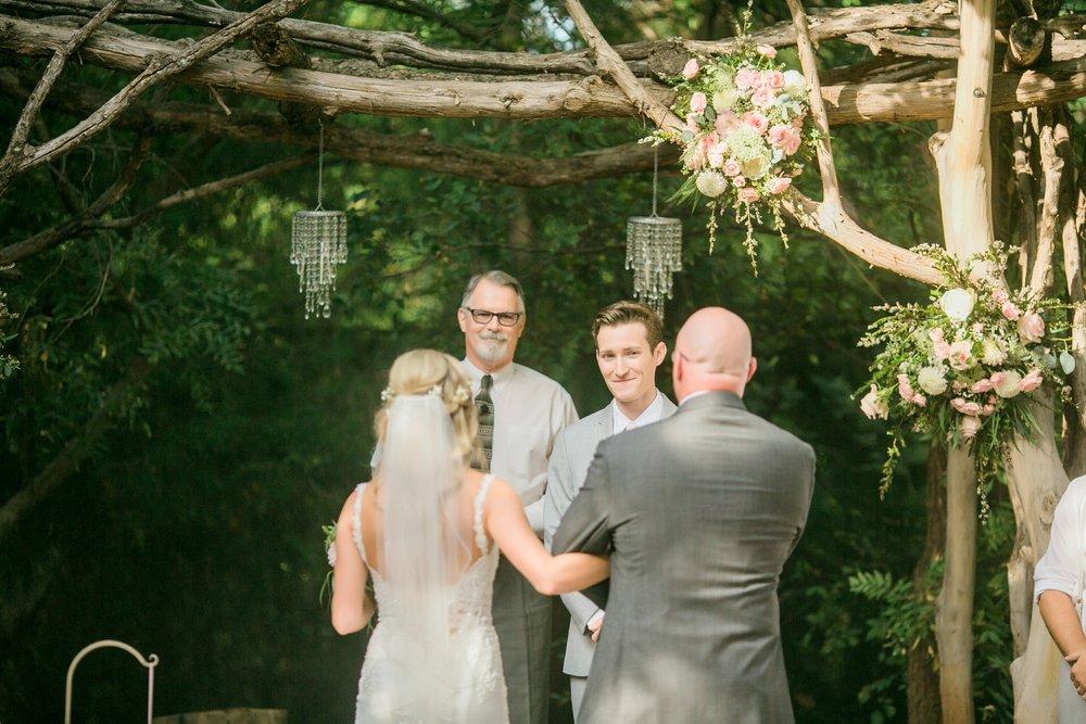 beurger wedding-048.jpg