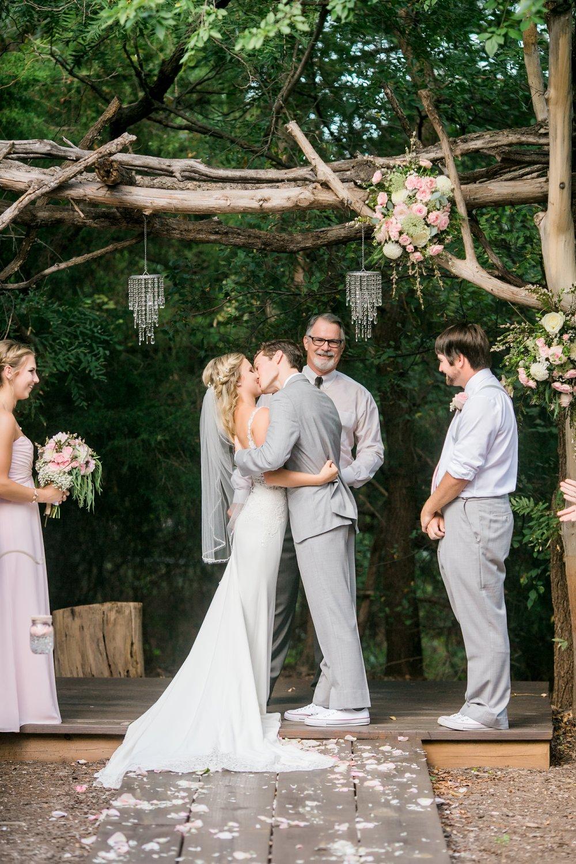 beurger wedding-051.jpg