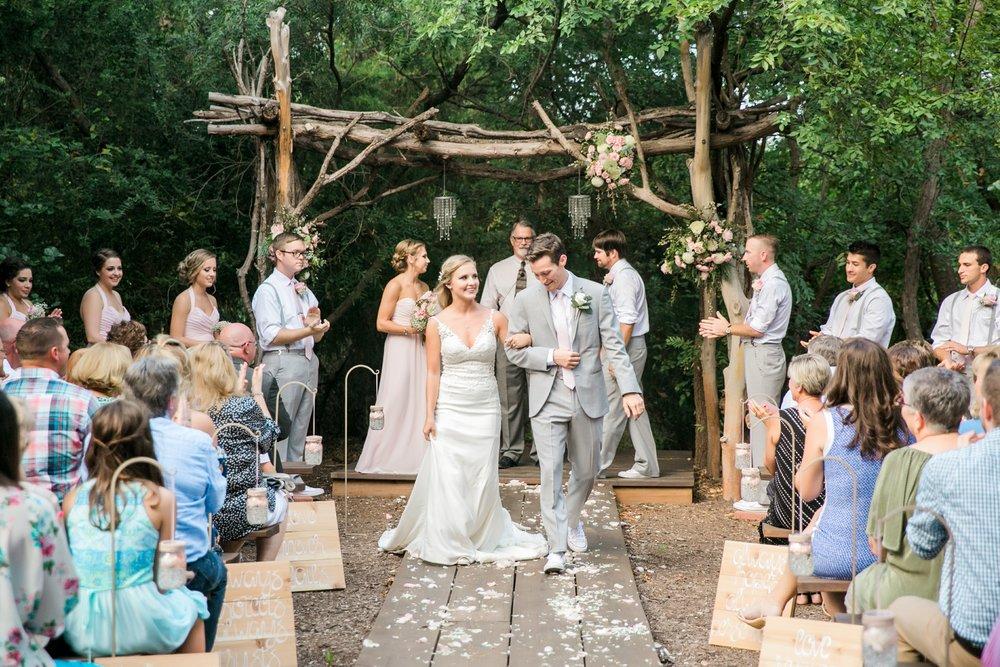 beurger wedding-053.jpg